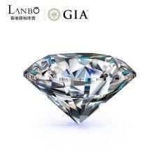 80分钻石