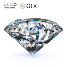 3克拉钻石